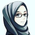 Shahida Akther Profile Picture