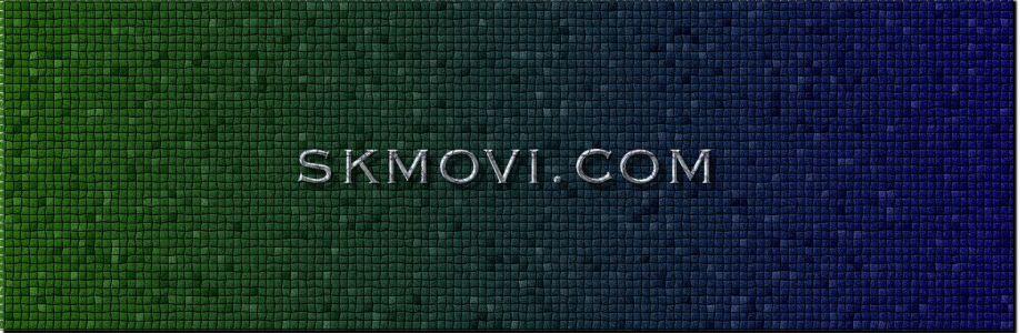 SKMOVI.COM Cover Image