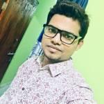 Khaitul Amin Profile Picture