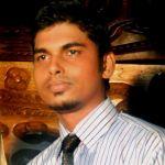 Ibrahim Sumon Profile Picture