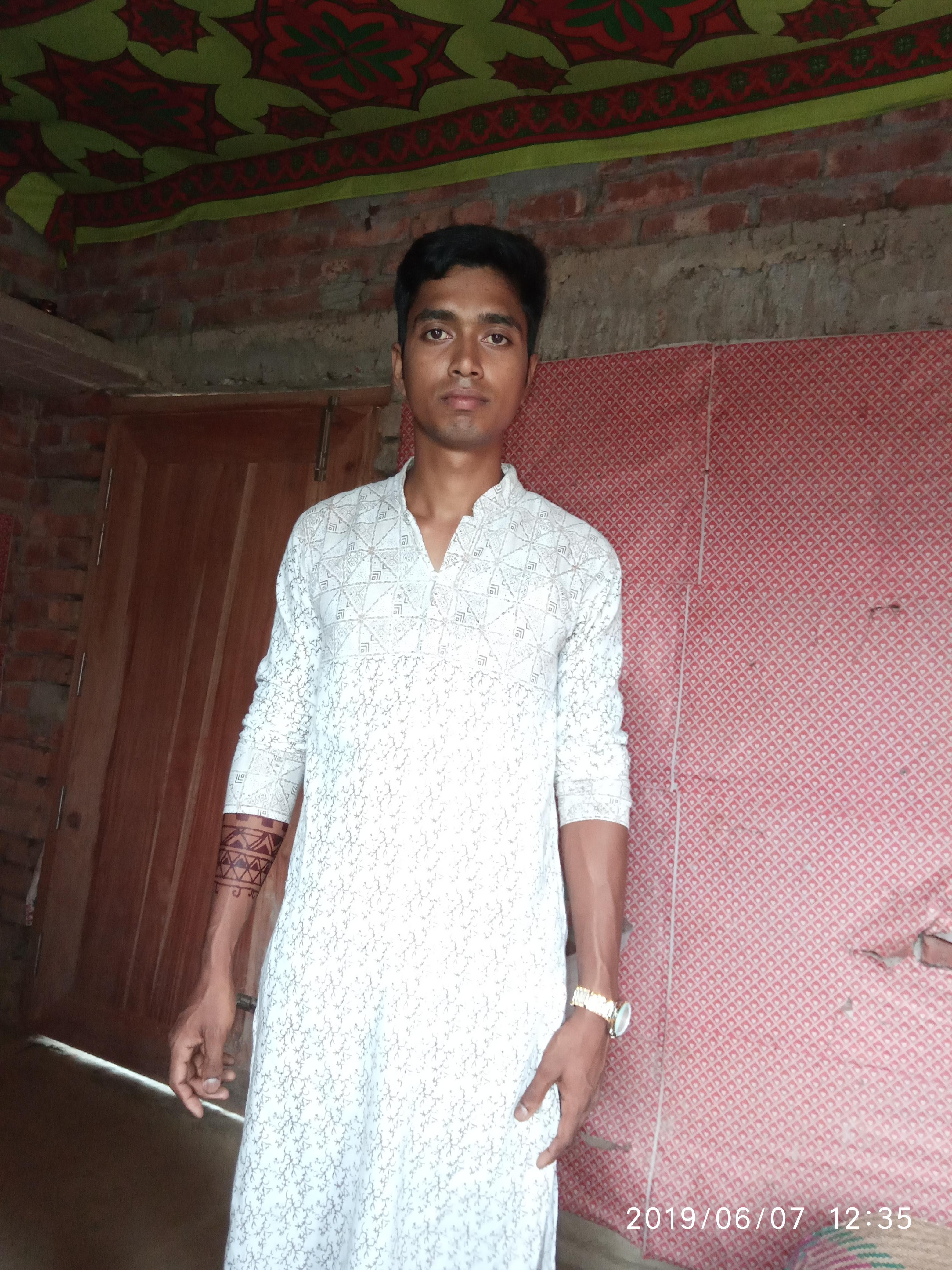 Shahazahan Profile Picture