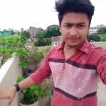 Mohammad Noman Siddiq Profile Picture