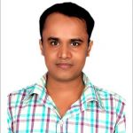 Monir Talukder Profile Picture