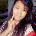 Tithi Akter