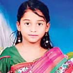 Md Abir Hasan Profile Picture