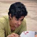 Kawsur Hossain Raj Profile Picture