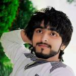Akash Ahmed Profile Picture