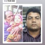 Md alim Profile Picture
