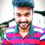 Fahim Hasan Profile Picture