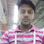 Md Shafik Profile Picture