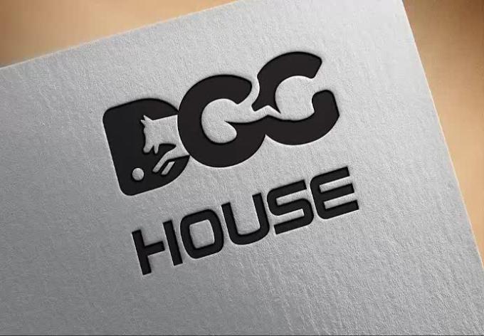 Do modern minimalist versatile logo design within 12 hours by Designpro92