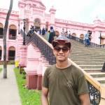 Maruf Billah Profile Picture