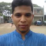 Mdsaidul Profile Picture