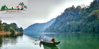 Home - bangladeshtravel