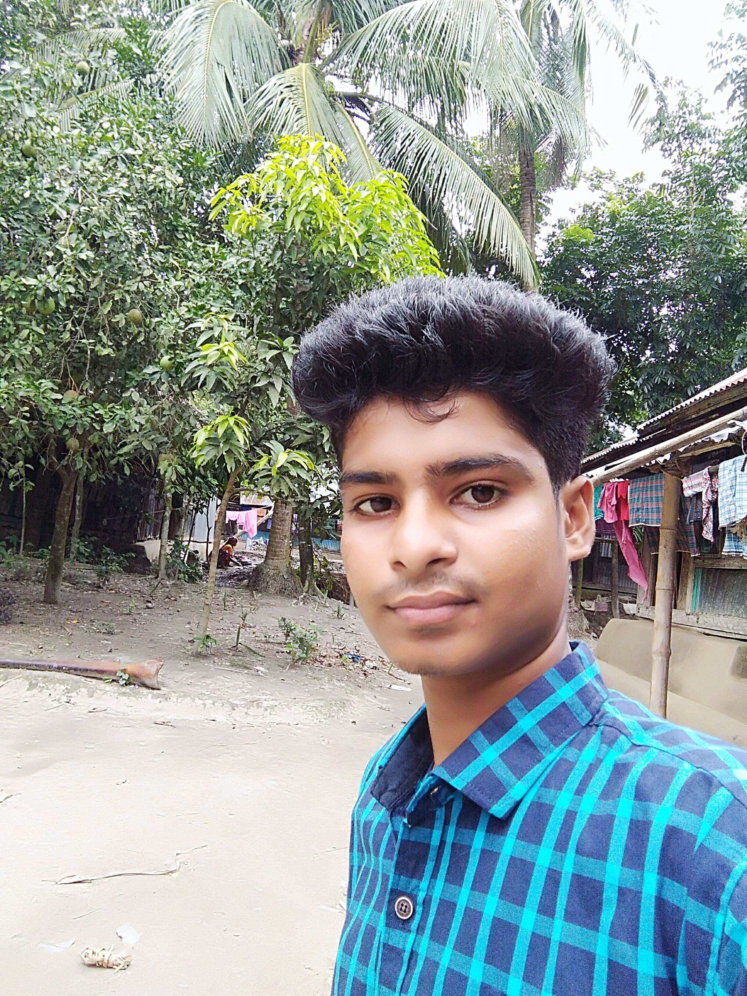 Md shakil Hossain Profile Picture