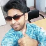 Sheikh Shovon Profile Picture
