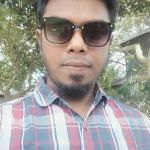 MOHAMMAD AMINUL ISLAM ROMAN Profile Picture