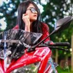 Sadiya Afrin Ara Profile Picture