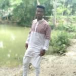 G M Sahidul Islam Profile Picture
