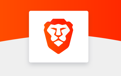404 Page | Brave Browser