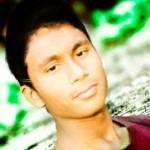 osikur Profile Picture