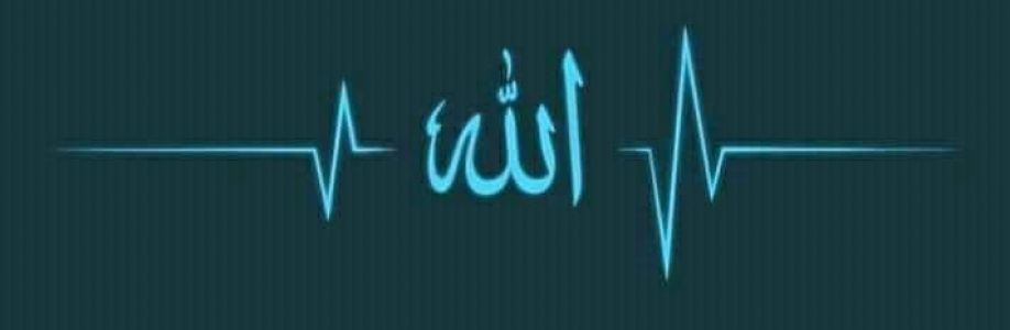 Shanto Islam Cover Image