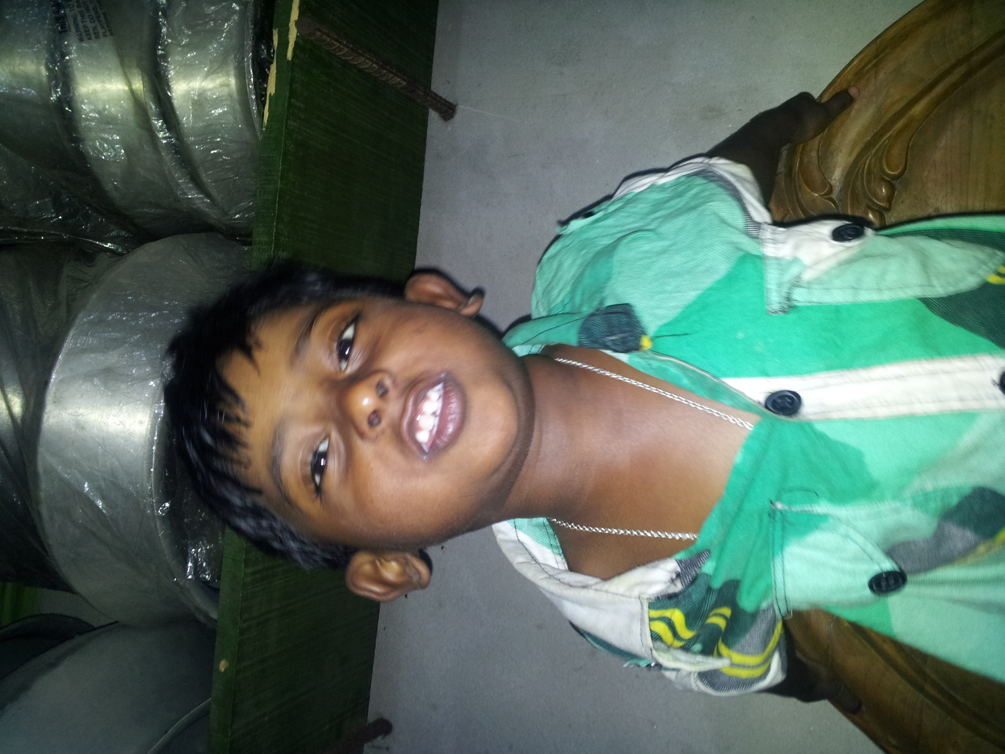nahid8800 Profile Picture