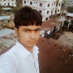 Imran Hosain Profile Picture