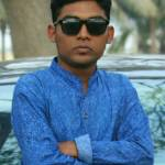 Md Nayeem Dewan Profile Picture