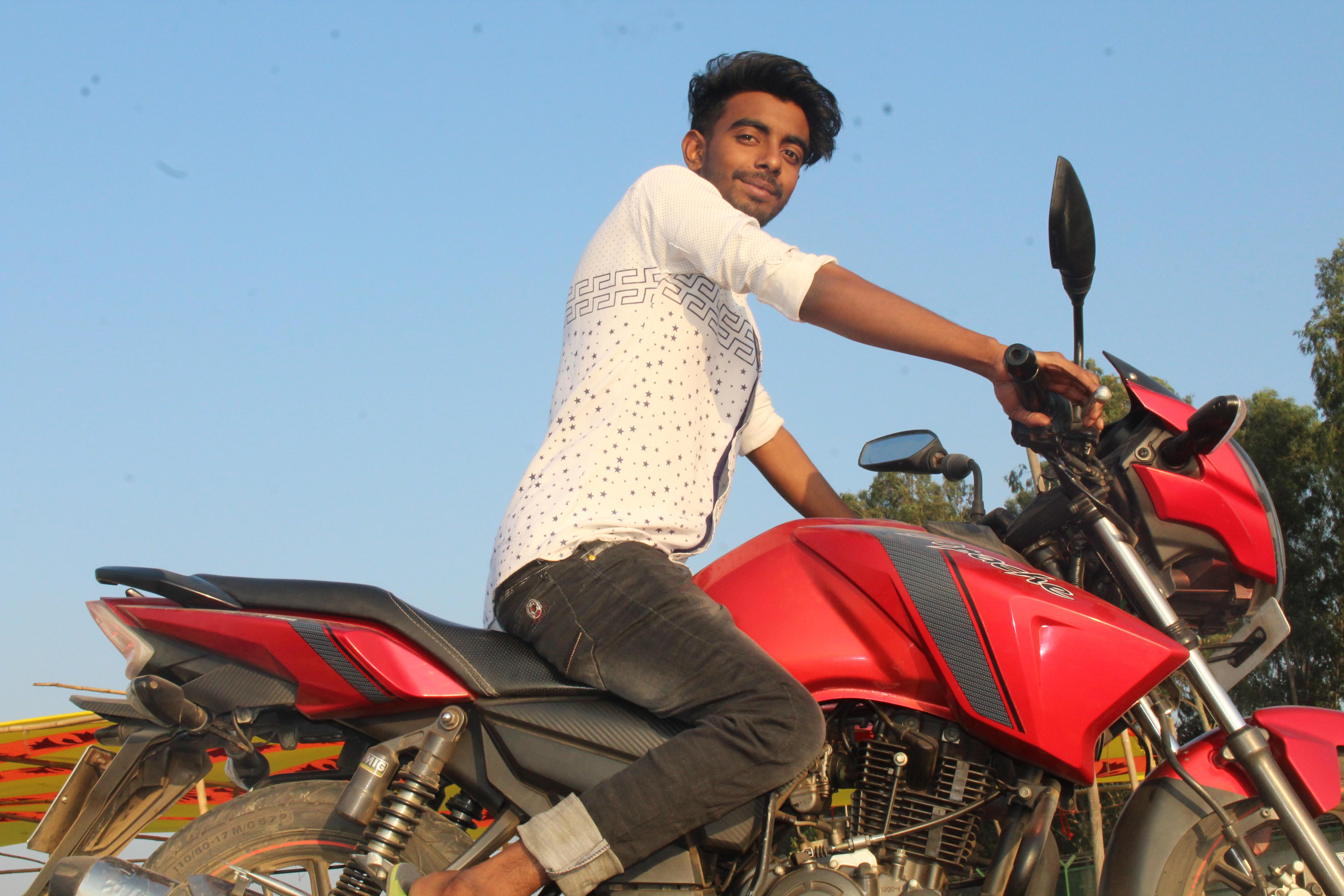 Juwel Rana Jibon Cover Image