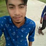 RAkib Ahmed Profile Picture