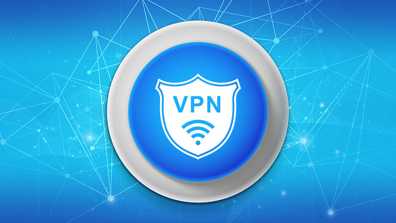 What's the best VPN service? - Pureblogtips | The Most Popular Guest Posting Blog