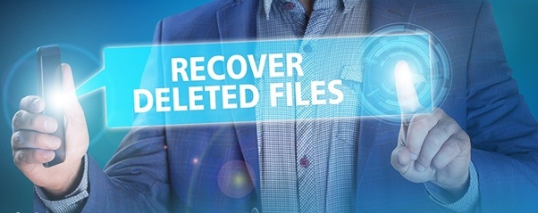 What are the best free data recovery tools for windows? - Pureblogtips | The Most Popular Guest Posting Blog