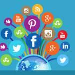 Social Media Exchange Profile Picture