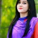 Shamsul alom Profile Picture