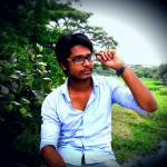 Md. Shehab Uddin Profile Picture