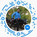 Md.Zia Uddin Profile Picture