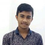 BM Shifat Profile Picture