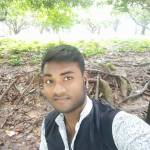 Md Hanif Profile Picture