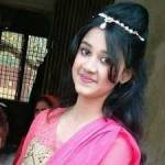 Munni Akter profile picture