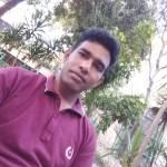 Harijul Islam Profile Picture