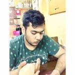 Farhan Rohan Profile Picture