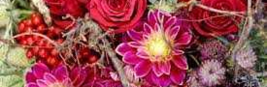 Salma Chowdhury Cover Image