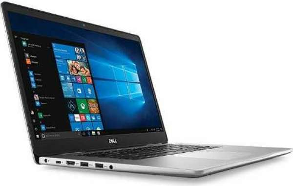 Expert Advice For Finding The Best Laptop