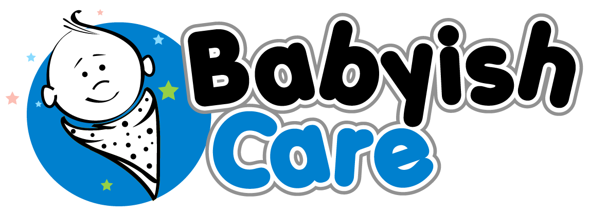 Babyish Care - Top Rated Baby Products, Reviews & Gift Ideas For Kids
