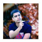 Imtiaz Ahmed Profile Picture