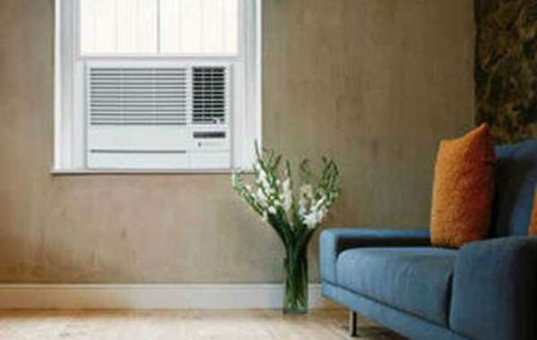 Air conditioning causes allergies