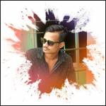 Zilany Khan Profile Picture
