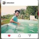 Rakibul Shan Profile Picture