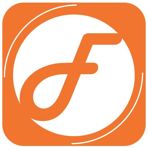 Feedlin | Business Social Networking